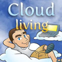 Cloud Living